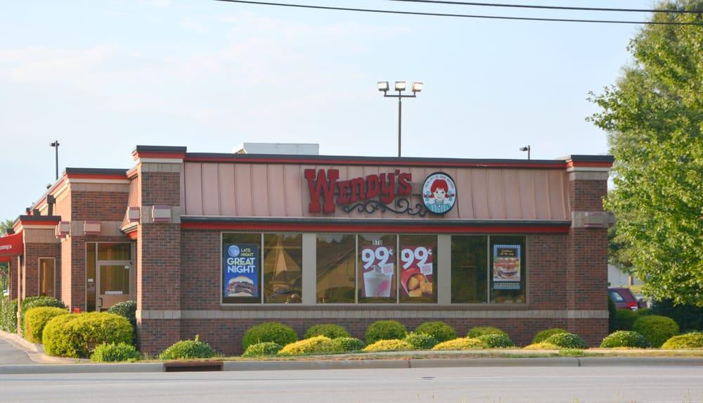 Best Restaurant Near Mooresville Nc