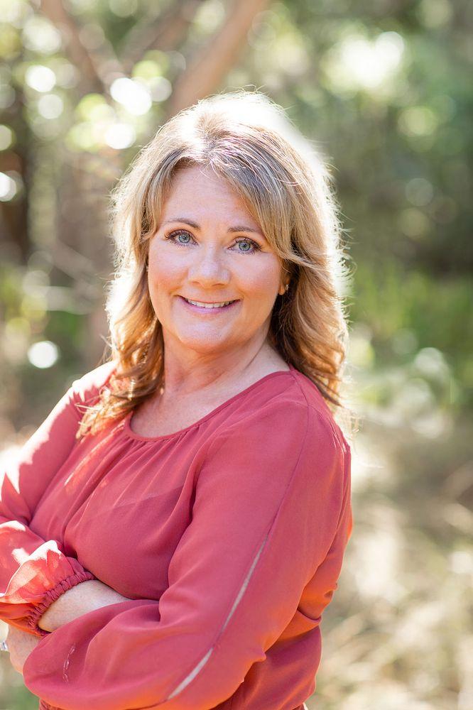 Heather Donovan - Compass: 6200 Ctr St, Clayton, CA