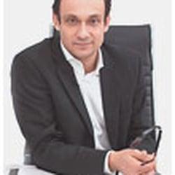 Rechtsanwalt K Michael Elkurdi Angebot Erhalten Arbeitsrecht