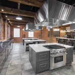 Photo Of Kitchens And Baths Buffalo Ny United States The