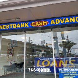 Ez pawn payday loans des moines image 1