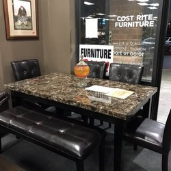 Photo Of Cost Rite Furniture   Fairfield, CA, United States. The Set I