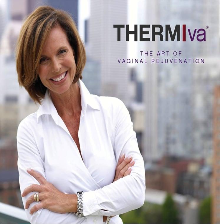 A-to-Zen Cosmetic Surgery & Aesthetics: 1260 116th Ave NE, Bellevue, WA