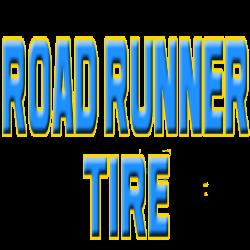 Road Runner Tire: 5616 E 7th St, Joplin, MO