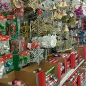 photo of 99 cents only stores palm desert ca united states its - 99 Cent Store Christmas Hours