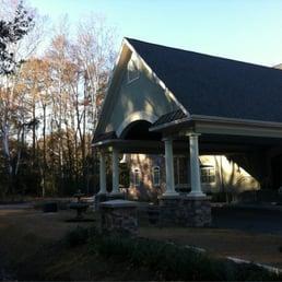 Photo Of Bonaventure Funeral Home   Savannah, GA, United States
