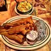 The Catfish Place Restaurant: 311 S Forest Ave, Apopka, FL