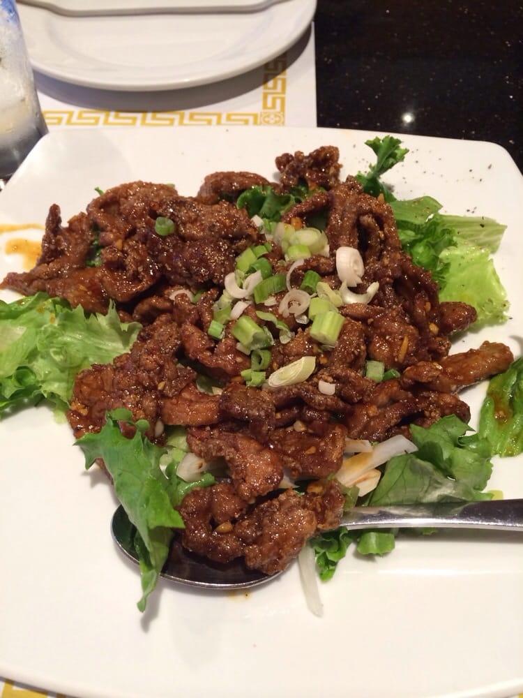 Thai Restaurants Near Arcadia Ca