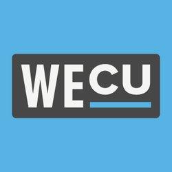 Whatcom Educational Credit Union - 35 Reviews - Banks