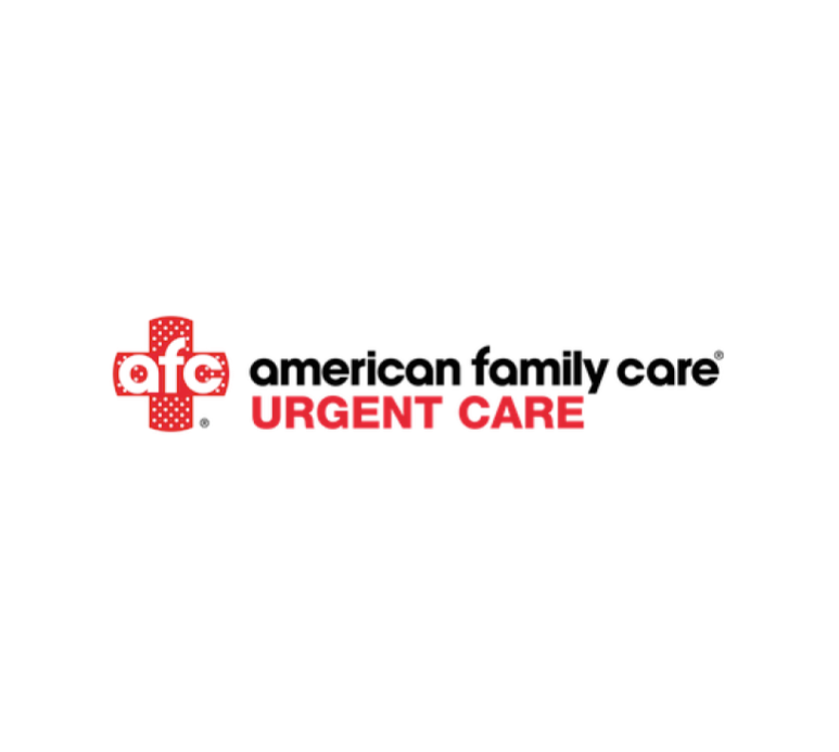 AFC Urgent Care: 934 Montgomery Ave, Narberth, PA
