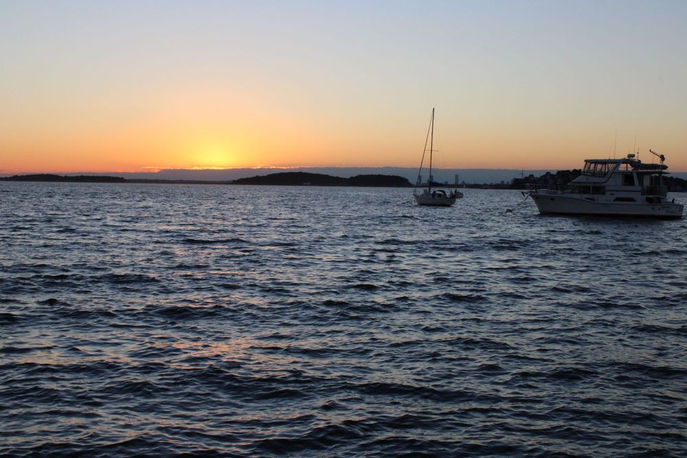 Safe Harbor Sunset Bay: 2 A St, Hull, MA