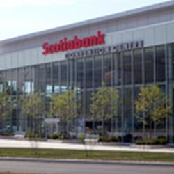 scotiabank how to remove fenquent pay