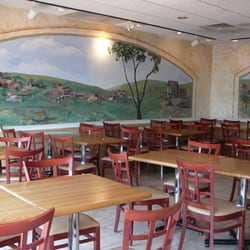 Photo Of Avellino Pizza Grille