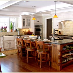 Photo Of The Kitchen Design Company
