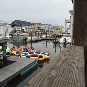 Sea Isle City Restaurants Byob