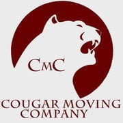 Cougar Moving