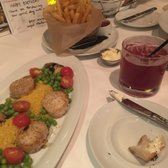 Legal Harborside 1338 Photos Amp 1256 Reviews Seafood