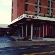 Legacy Good Samaritan Medical Center - 22 Photos & 73