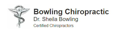 Bowling Sheila, DC - Bowling Chiropractic: 2515 Alexandria Pike, Highland Heights, KY