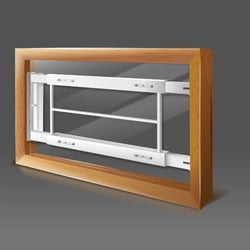 Best Of Basement Window Security Bar