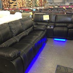 Photos For Romeo Juliet Furniture Liquidations Yelp