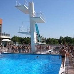 Nogent nautique swimming pools 8 rue du port nogent - Port de nogent sur marne ...