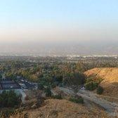 Photo of Hulda Crooks Park - Loma Linda, CA, United States. Views