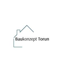 Baukonzept Torun Angebot Erhalten Bauunternehmen Levin