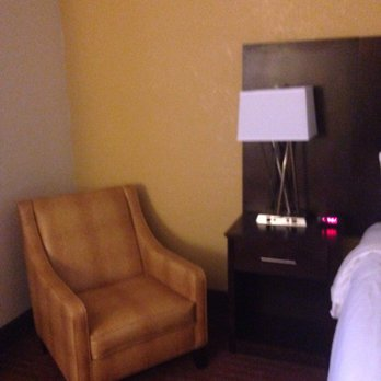 grand williston hotel conference center 52 photos 16 reviews rh yelp com