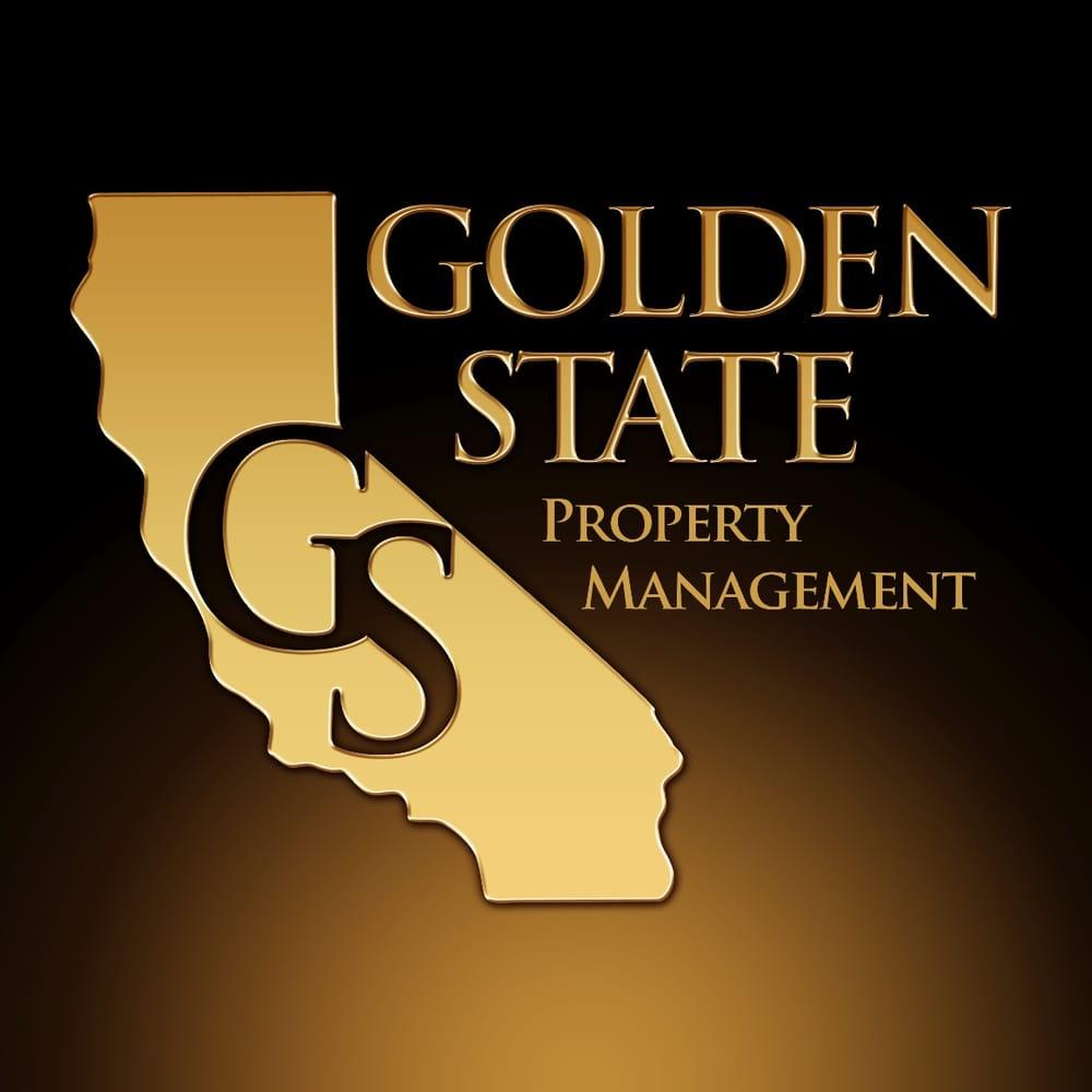 Golden strip property managment