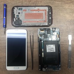 CPR Cell Phone Repair New Iberia - 12 Photos - Mobile Phone