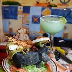 Cancun Mexican Grill - 14 Photos & 55 Reviews - Mexican ...  |Cancun Mexican Grill Okemos