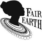 Fair Earth: 5247 N Clark St, Chicago, IL
