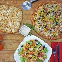 The Best 10 Italian Restaurants Near Di Prato S In Columbia