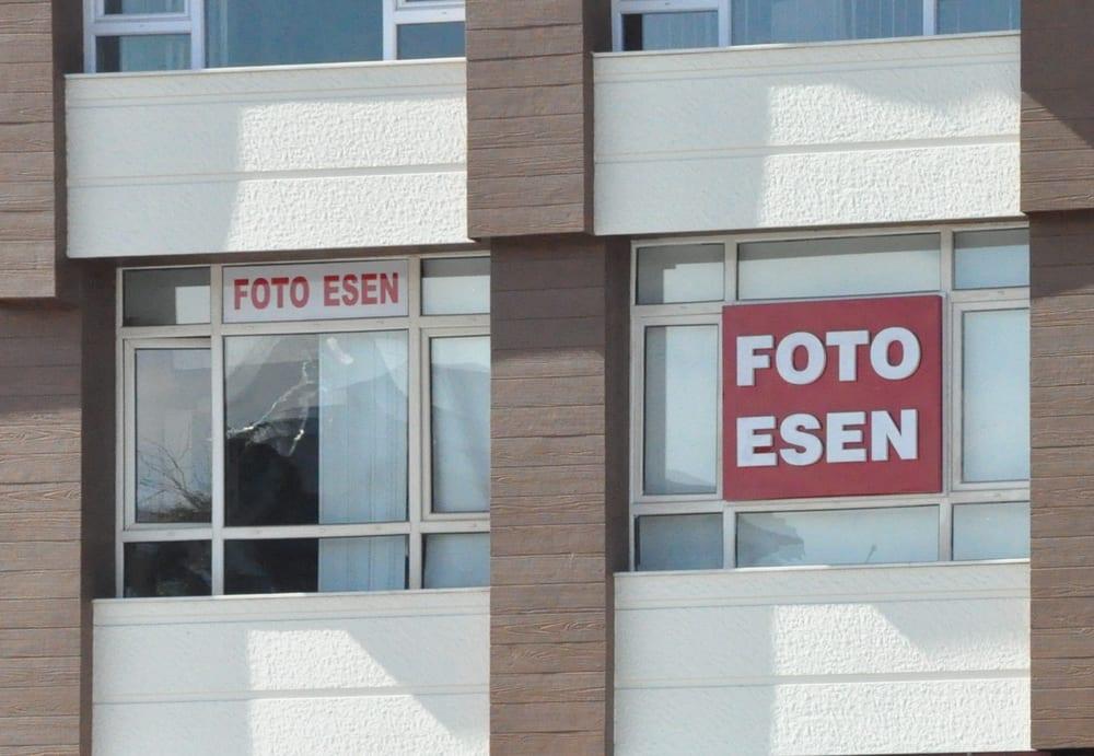 Foto Esen