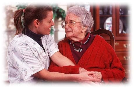 FirstLight HomeCare: 5443 W Bull Valley Rd, McHenry, IL
