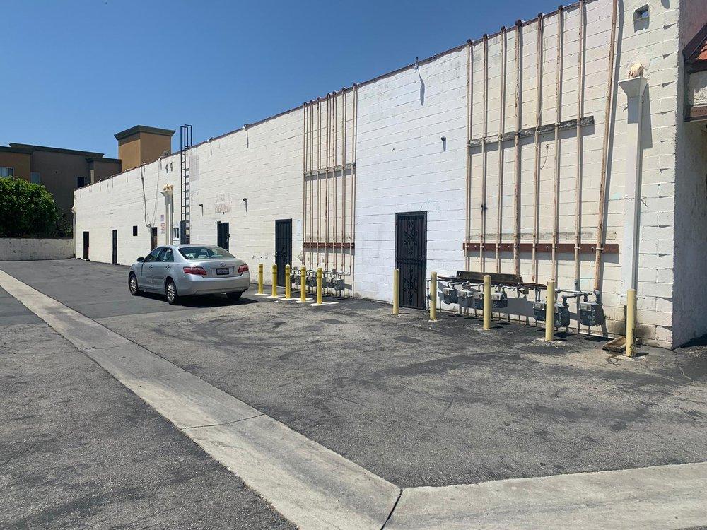 Kush Hub: 15592 Gale Ave, Hacienda Heights, CA