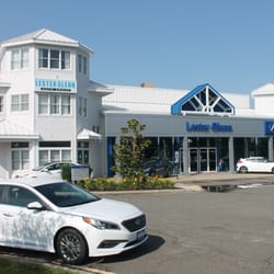 Lester Glenn Hyundai Toms River >> Lester Glenn Hyundai Of Manahawkin Closed 10 Photos Auto Parts