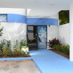 Photo Of Aspen Air Conditioning Boca Raton Fl United States