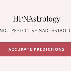 Hindu Predictive Nadi Astrology - Astrologers - Portland, OR - Phone