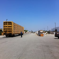 Ganahl Lumber Building Supplies 2300 Carson St