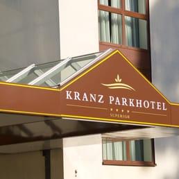 kranz parkhotel 13 photos hotels m hlenstr 32 44 siegburg nordrhein westfalen. Black Bedroom Furniture Sets. Home Design Ideas