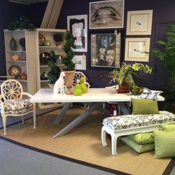 Posh Plum Furniture Consignment 19 Reviews Furniture Stores
