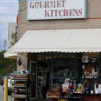 Photo Of Gourmet Kitchens   Etobicoke, ON, Canada