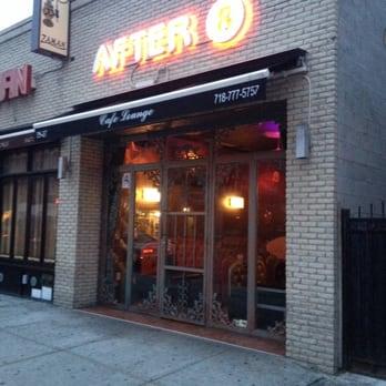 Cafe Bar Astoria Yelp