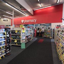 CVS Pharmacy - 154 Photos & 43 Reviews - Drugstores - 17136