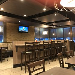 Photo Of Nick S Gyros Mentor Oh United States New Dining Room