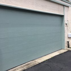 Photo Of J Garage Doors Salinas Ca United States