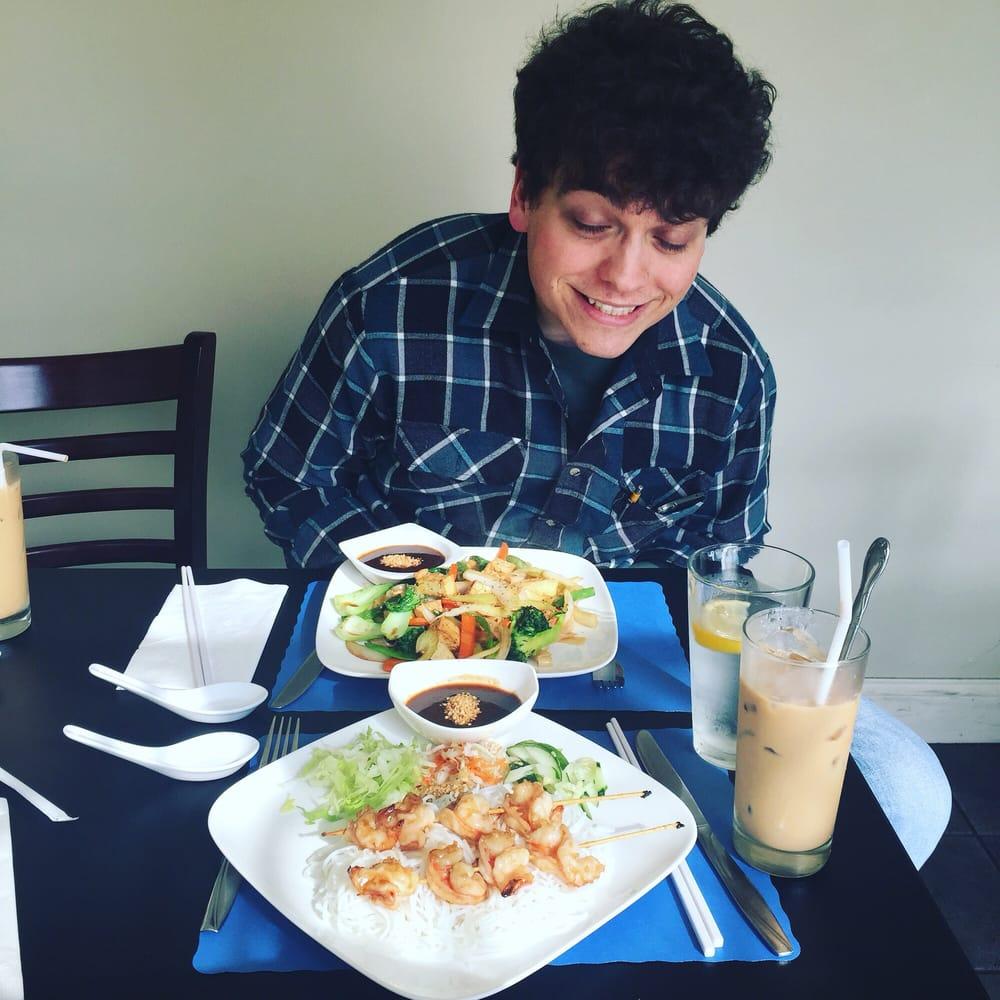 Pho 29 59 foto e 77 recensioni cucina vietnamita 645 for Cucina vietnamita