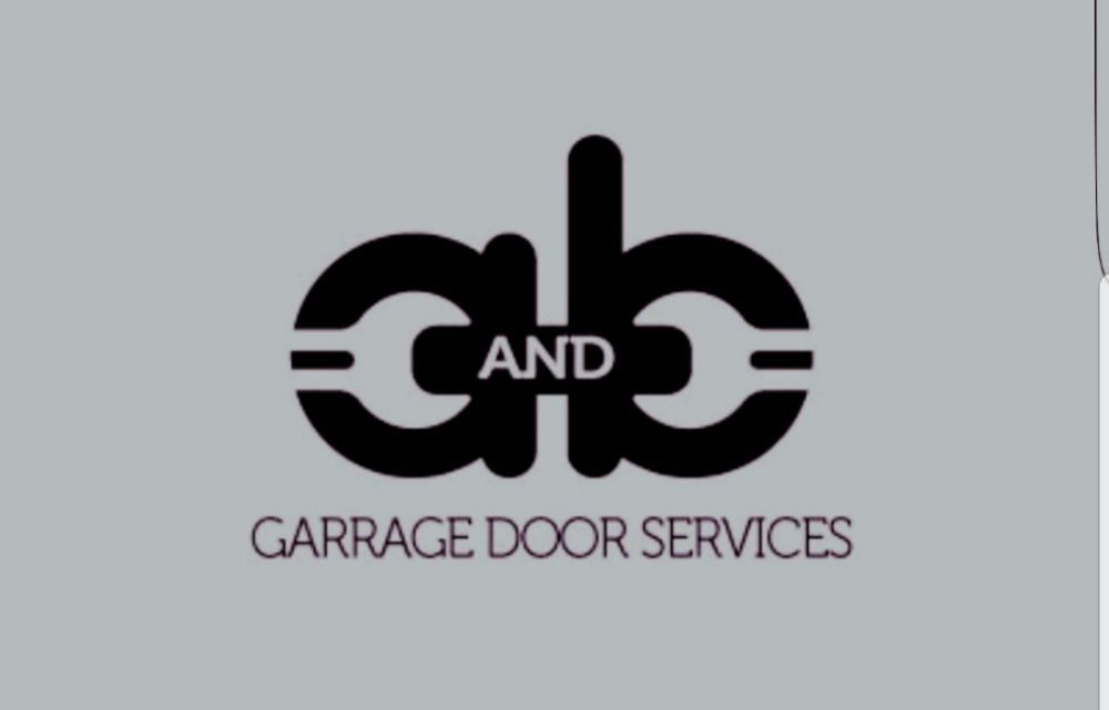 A & B Garage Door Services